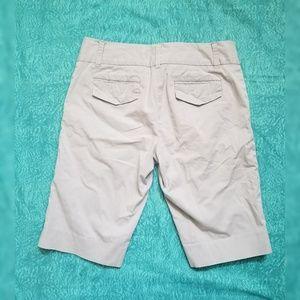 GAP Shorts - GAP Shorts